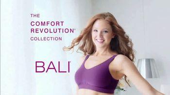 Bali Comfort Revolution TV Spot, 'It's Over' - Thumbnail 6
