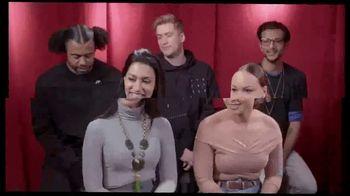GEICO TV Spot, 'AMC: Serenaded at Sundance' - Thumbnail 1