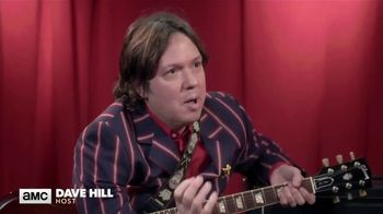 GEICO TV Spot, 'AMC: Serenaded at Sundance' - Thumbnail 2