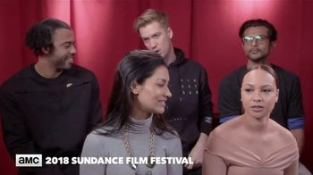 GEICO TV Spot, 'AMC: Serenaded at Sundance' - Thumbnail 3