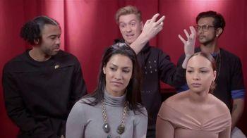 GEICO TV Spot, 'AMC: Serenaded at Sundance' - Thumbnail 4