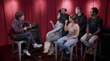 GEICO TV Spot, 'AMC: Serenaded at Sundance' - Thumbnail 8
