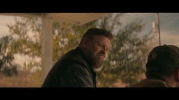 Budweiser TV Spot, 'El país de la cerveza' [Spanish] - Thumbnail 6