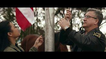 Budweiser TV Spot, 'El país de la cerveza' [Spanish] - Thumbnail 7