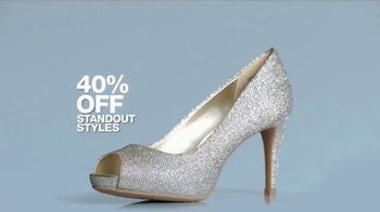 Macy's Presidents' Day Sale TV Spot, 'Spectacular Specials' - Thumbnail 4