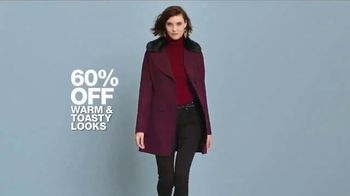Macy's Presidents' Day Sale TV Spot, 'Spectacular Specials' - Thumbnail 5
