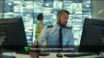 PCMatic.com TV Spot, 'Ransomware Free' - Thumbnail 8