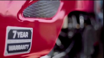 Mahindra Red Tag Sale TV Spot, 'Cashback and Savings' - Thumbnail 7