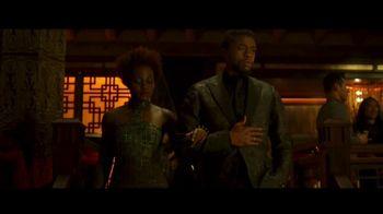 Black Panther - Alternate Trailer 53