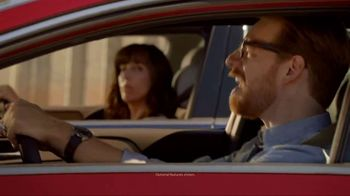 Hyundai Sonata TV Spot, 'Duet' Song by Neil Diamond [T1] - Thumbnail 2