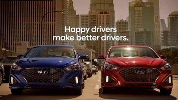 Hyundai Sonata TV Spot, 'Duet' Song by Neil Diamond [T1] - Thumbnail 7