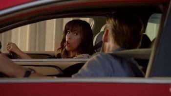 Hyundai Sonata TV Spot, 'Duet' Song by Neil Diamond [T1] - Thumbnail 8