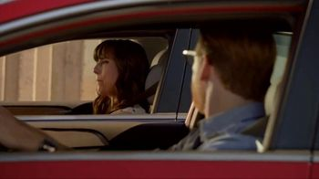Hyundai Sonata TV Spot, 'Duet' Song by Neil Diamond [T1]