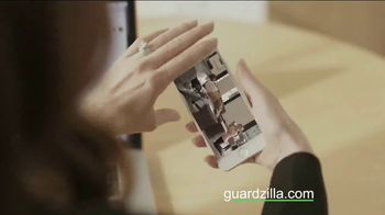 Guardzilla 360 TV Spot, 'The Thief' - Thumbnail 8