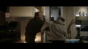 Game Night - Alternate Trailer 19