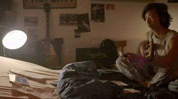 Mattress Firm Extended President's Day Sale TV Spot, 'Adjustable Beds' - Thumbnail 1
