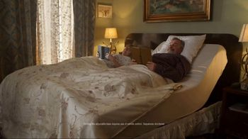 Mattress Firm Extended President's Day Sale TV Spot, 'Adjustable Beds' - Thumbnail 2