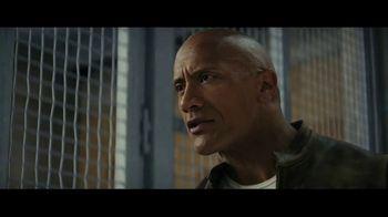 Rampage - Alternate Trailer 2
