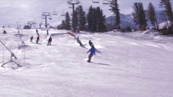 SportsEngine TV Spot, 'Winter Olympics: Biathlon' - Thumbnail 1