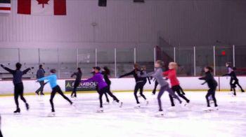SportsEngine TV Spot, 'Winter Olympics: Biathlon' - Thumbnail 3