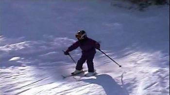 SportsEngine TV Spot, 'Winter Olympics: Biathlon' - Thumbnail 4