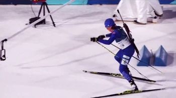 SportsEngine TV Spot, 'Winter Olympics: Biathlon' - 1 commercial airings