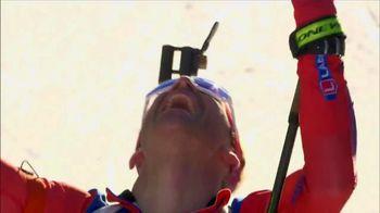 SportsEngine TV Spot, 'Winter Olympics: Biathlon' - Thumbnail 8