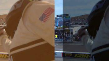 ISM Raceway TV Spot, 'TicketGuardian 500' - Thumbnail 2