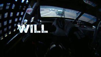 ISM Raceway TV Spot, 'TicketGuardian 500' - Thumbnail 3