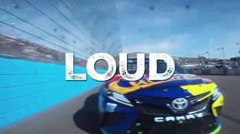 ISM Raceway TV Spot, 'TicketGuardian 500' - Thumbnail 4
