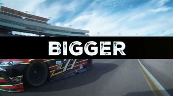 ISM Raceway TV Spot, 'TicketGuardian 500' - Thumbnail 5