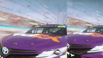 ISM Raceway TV Spot, 'TicketGuardian 500' - Thumbnail 7