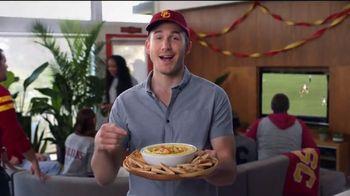 Coca-Cola TV Spot, 'Food Feuds: Tailgate' - Thumbnail 6