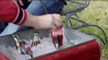 Coca-Cola TV Spot, 'Food Feuds: Tailgate' - Thumbnail 9