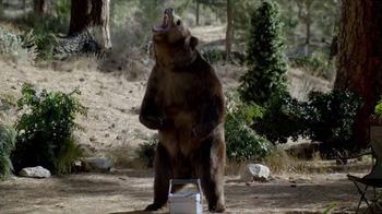 Volkswagen Presidents Day TV Spot, 'Bear' Song by Grouplove [T2] - Thumbnail 3