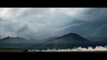 2018 Mercedes-Benz GLE 350 TV Spot, 'Greatness'