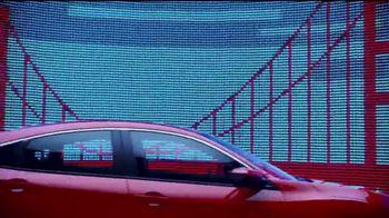 Honda Presidents' Day Sales Event TV Spot, 'Celebrating All Across America' [T2] - Thumbnail 5