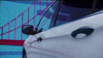 Honda Presidents' Day Sales Event TV Spot, 'Celebrating All Across America' [T2] - Thumbnail 6