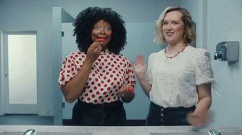 eBay TV Spot, 'Don't Settle: Too Orange' - Thumbnail 4