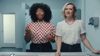 eBay TV Spot, 'Don't Settle: Too Orange' - Thumbnail 5