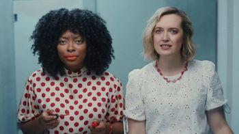 eBay TV Spot, 'Don't Settle: Too Orange' - Thumbnail 6