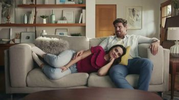 eBay TV Spot, 'Couch: Not Mid Century'