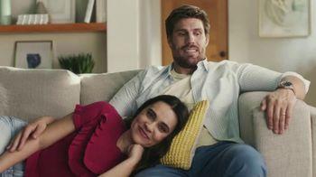 eBay TV Spot, 'Couch: Not Mid Century' - Thumbnail 1