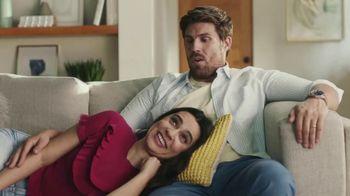 eBay TV Spot, 'Couch: Not Mid Century' - Thumbnail 2