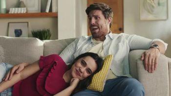 eBay TV Spot, 'Couch: Not Mid Century' - Thumbnail 4