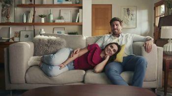 eBay TV Spot, 'Couch: Not Mid Century' - Thumbnail 5
