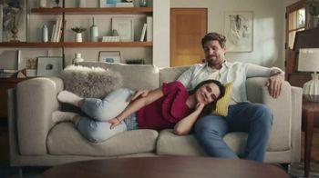 eBay TV Spot, 'Couch: Not Mid Century' - Thumbnail 6