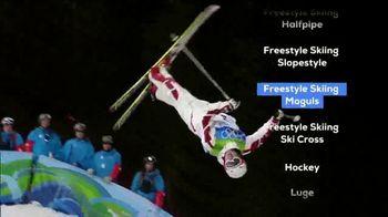 NBC Sports Trivia: Olympic Edition TV Spot, 'Can't Get Enough' - Thumbnail 1