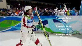 NBC Sports Trivia: Olympic Edition TV Spot, 'Can't Get Enough' - Thumbnail 2