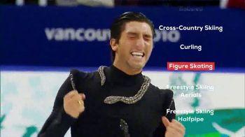 NBC Sports Trivia: Olympic Edition TV Spot, 'Can't Get Enough' - Thumbnail 3